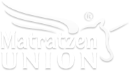 Matratzenunion